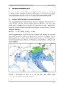 bio alpe adria - Institut für ökologischen Landbau - Boku - Seite 5