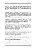 bio alpe adria - Institut für ökologischen Landbau - Boku - Seite 6