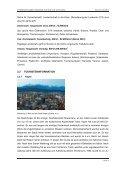 bio alpe adria - Institut für ökologischen Landbau - Boku - Seite 7