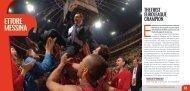 ETTORE MESSINA_31 Masterminds of European Basketball