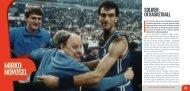MIRKO NOVOSEL_31 Masterminds of European Basketball
