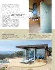 Tutto il mare del mondo - Carver + Schicketanz - Page 7