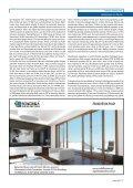 FirmA kApicA – ihr erFolgsrezept - Forum Branżowe - Seite 3
