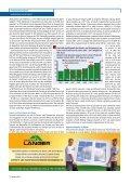 FirmA kApicA – ihr erFolgsrezept - Forum Branżowe - Seite 4