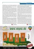 FirmA kApicA – ihr erFolgsrezept - Forum Branżowe - Seite 5
