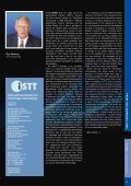 on the Black Sea - Trenchless International - Page 3