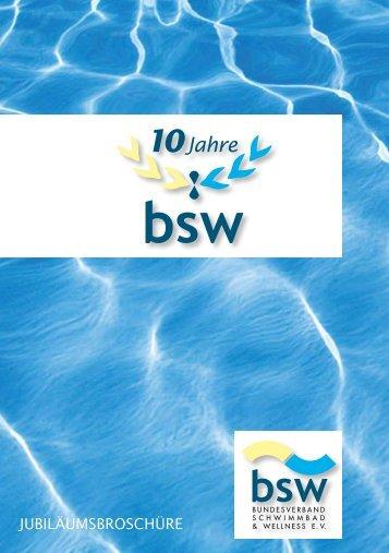 ZAWA GmbH - bsw