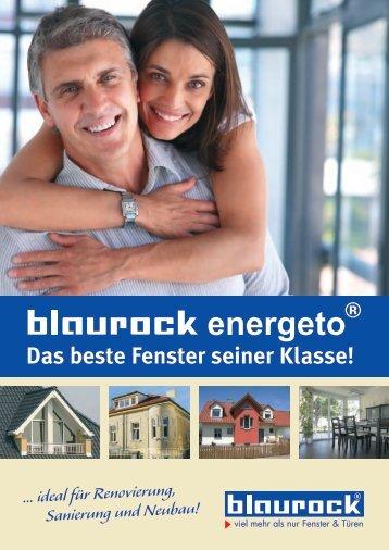 Blaurock Fenster 7 free magazines from blaurock de