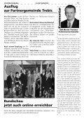 Kultur S.9; Gebühren- erhöhung S. 6 - SPÖ Lilienfeld - Seite 3