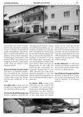 Kultur S.9; Gebühren- erhöhung S. 6 - SPÖ Lilienfeld - Seite 5