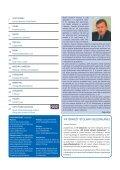 uszlachetnianie drewna - Forum Branżowe - Page 3