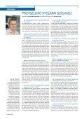 uszlachetnianie drewna - Forum Branżowe - Page 4