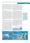 uszlachetnianie drewna - Forum Branżowe - Page 5