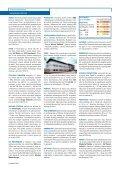 uszlachetnianie drewna - Forum Branżowe - Page 6