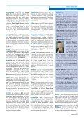 uszlachetnianie drewna - Forum Branżowe - Page 7