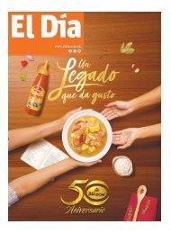 Edición impresa 14-09-2020