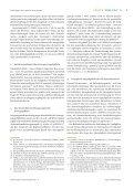 Wer zahlt für Netzverluste? * - Spektrum der Rechtswissenschaft - Seite 3