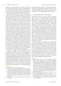 Wer zahlt für Netzverluste? * - Spektrum der Rechtswissenschaft - Seite 4