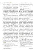 Wer zahlt für Netzverluste? * - Spektrum der Rechtswissenschaft - Seite 6
