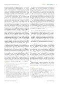 Wer zahlt für Netzverluste? * - Spektrum der Rechtswissenschaft - Seite 7