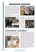 Das Stadtmarketing - Stadtmarketing Radstadt - Seite 2