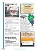 Das Stadtmarketing - Stadtmarketing Radstadt - Seite 4