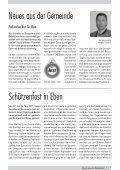 """activeResort"" by ALGO - Gemeinde Eben - Page 3"
