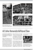 """activeResort"" by ALGO - Gemeinde Eben - Page 5"