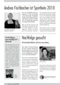 """activeResort"" by ALGO - Gemeinde Eben - Page 6"