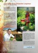 Speisen und Getränke - Weinbau Haring vlg. Pichlippi - Seite 2