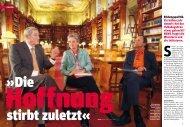 Skepsis - Androsch International