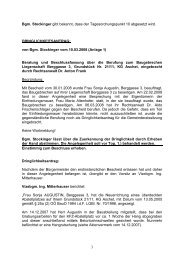 Datei herunterladen (112 KB) - .PDF - Thalheim bei Wels