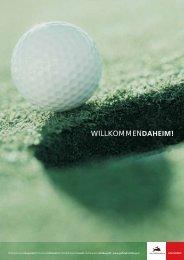 Prospekt GCS 4-seitig 2007.cdr - Golfclub Salzburg