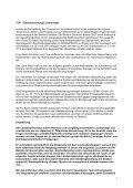 LANDESDENKMALRAT BERLIN - Protokoll zur Sitzung am 20.04 ... - Seite 2