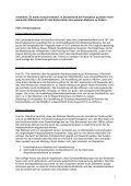 LANDESDENKMALRAT BERLIN - Protokoll zur Sitzung am 20.04 ... - Seite 3