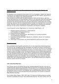 LANDESDENKMALRAT BERLIN - Protokoll zur Sitzung am 20.04 ... - Seite 4