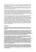 LANDESDENKMALRAT BERLIN - Protokoll zur Sitzung am 20.04 ... - Seite 5