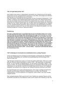 LANDESDENKMALRAT BERLIN - Protokoll zur Sitzung am 20.04 ... - Seite 6