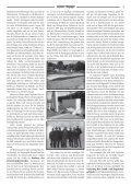 Jahresanzeiger 2011 - Stadtverwaltung Tanna - Seite 3