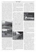 Jahresanzeiger 2011 - Stadtverwaltung Tanna - Seite 4