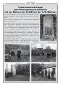 Jahresanzeiger 2011 - Stadtverwaltung Tanna - Seite 6