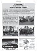 Jahresanzeiger 2011 - Stadtverwaltung Tanna - Seite 7