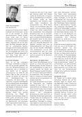 Journal 2009.qxd - Sportunion Abtenau - Seite 3