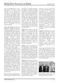 Journal 2009.qxd - Sportunion Abtenau - Seite 5