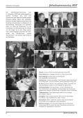 Journal 2009.qxd - Sportunion Abtenau - Seite 6