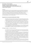 Expertise für die Schulentwicklung! - Seite 4