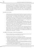Expertise für die Schulentwicklung! - Seite 5