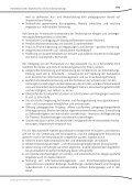 Expertise für die Schulentwicklung! - Seite 6