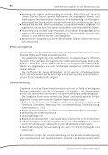 Expertise für die Schulentwicklung! - Seite 7