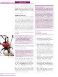 Die gemeine Heckenrose (Rosa canina L) – Eine ... - OM & Ernährung - Seite 4